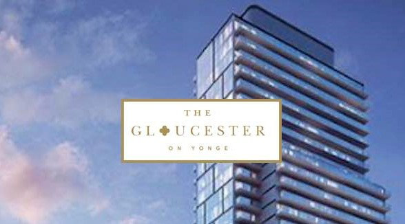 the-gloucester-on-yonge-condos-logo